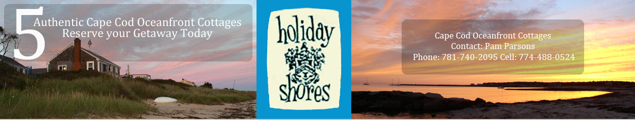 Holiday Shores